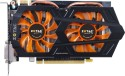 ZOTAC NVIDIA GeForce GTX 650 Ti Boost 2 GB GDDR5 Graphics Card