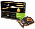 ZOTAC NVIDIA GeForce GT 630 Synergy Edition 4 GB DDR3 Graphics Card