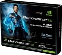ZOTAC NVIDIA GeForce GT 520 G.One Signature Edition (ZT-50609-10M) 1024 GDDR3 Graphics Card