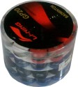 Li Ning GP 20 Grip - Pack Of 60