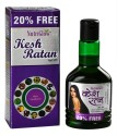 Nutriglow Kesh Ratan Hair Oil - 120 Ml