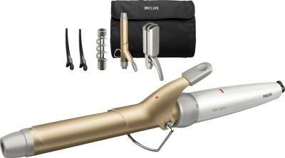 Buy Philips HP4696/22 6 in 1 Hair Styler: Hair Straightener