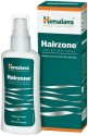 Himalaya Herbals Hairzone Solution - 60 Ml