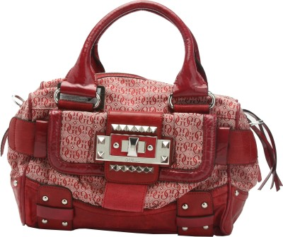 Buy Guess Annette Hand Bag: Hand Messenger Bag