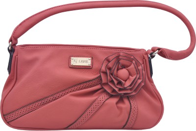 Buy Lavie Gracious 3C Shoulder Bag  - For Women: Hand Messenger Bag