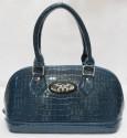 Mayhem MAY-SP13-006-BLUE Hand Bag - 006-BLUE