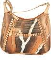 Vakaro Blossom Of Hope Hand Bag - Multi-color - HMBDMSYHGPHHYE7K