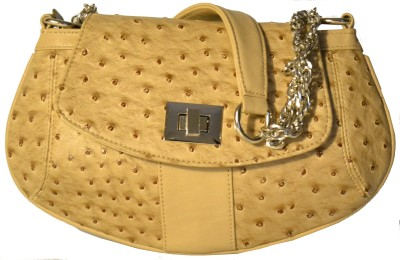 Buy Cheemo Pret Nancy Hand Bag: Hand Messenger Bag