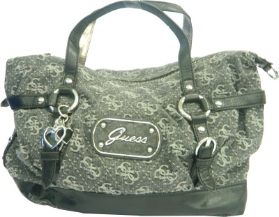 Buy Guess Sheer Bliss Hand Bag  - For Women: Hand Messenger Bag