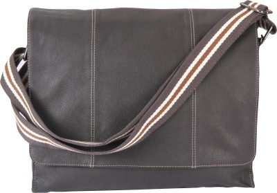 Buy Wills Lifestyle Hand Bag: Hand Messenger Bag