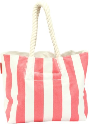 Buy French Connection Jumbo Stripe Hand Bag: Hand Messenger Bag