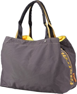 Buy Fastrack Shoulder Bag: Hand Messenger Bag