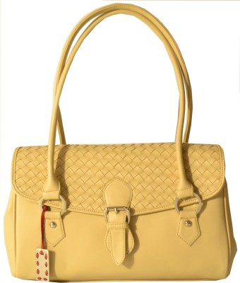 Buy Cheemo Pret Tall Pendora Hand Bag  - For Women: Hand Messenger Bag