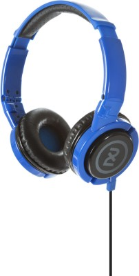 Buy Skullcandy 2XL Phase Headphone: Headphone