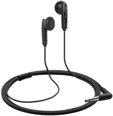 Sennheiser MX 270 Headphone @ 775 + 60