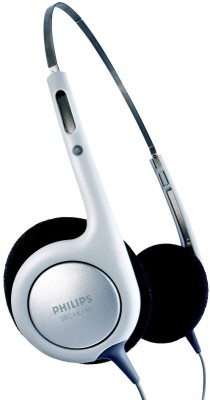 Buy Philips SBCHL140 Headphone: Headphone