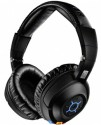 Sennheiser MM 550-X Travel: Headset