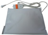 Flamingo Orthopaedic Heating Belt HC 1002 Heating Pad: Heating Pad