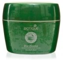 Biotique Bio Henna Fresh Powder Hair Color - 90 Gm