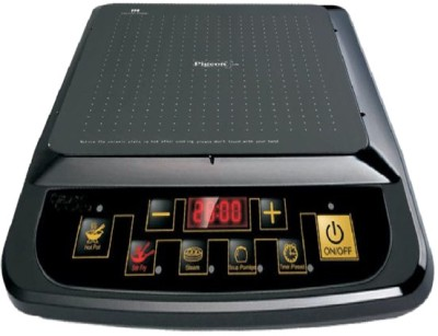 Buy Pigeon RAPIDO PLUS Induction Cook Top: Induction Cook Top