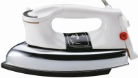 Bajaj Majesty DHX 9 750 Watts Iron: Iron