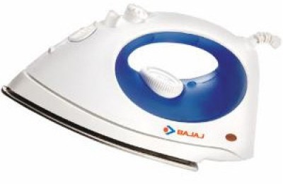 Buy Bajaj MX3 Iron: Iron