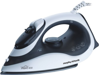 Buy Morphy Richards Wave 400 Iron: Iron