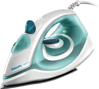 Buy Philips GC1903 Iron: Iron