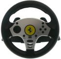 Thrustmaster Universal Challenge 5 in 1 Racing Wheel: Joystick
