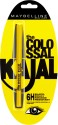 Maybelline The Colossal Kajal 0.35 g - Black