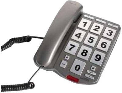 Buy SPCtelecom 3246 Landline Phone: Landline Phone