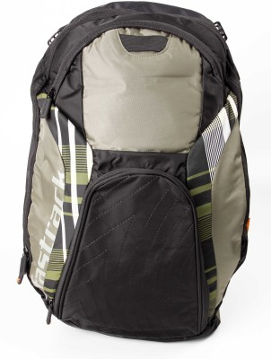 Buy Fastrack 16 inch Laptop Backpack: Laptop Bag