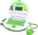 Mitashi Playsmart Quizzy - Green