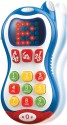 Winfun My Learning Phone