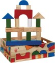 Skillofun Building Blocks