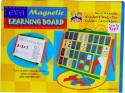 Sun Ta Magnetic Number Learning Board with Stand