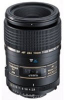 Tamron SP AF 90mm F/2.8 Di 1:1 Macro (for Nikon Digital SLR) Lens: Lens
