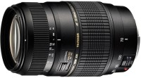 Tamron AF 70-300mm F/4-5.6 Di LD Macro (for Canon Digital SLR) Lens: Lens