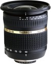 Tamron SP AF 10-24mm F/3.5-4.5 Di-II LD Aspherical (IF) (for Canon Digital SLR) Lens: Lens