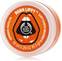 The Body Shop Satsuma Shimmer Lip Balm - 10 Ml