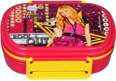 Buy Disney Lunch Box: Lunch Box