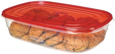 Buy Rubbermaid TakeAlongs Lunch Box: Lunch Box