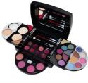 Cameleon Makeup Kit JC2077 - Pack Of 1