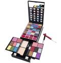 Cameleon Makeup Kit 2331 - Pack Of 1