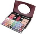 Cameleon Makeup Kit G1688 - Pack Of 1