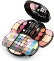 Cameleon Makeup Kit G2672 - Pack Of 1