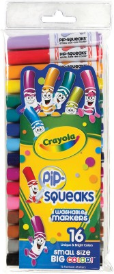 Buy Crayola School Set: School Set