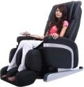 JSB MC-02 Deluxe Massage Chair Massager