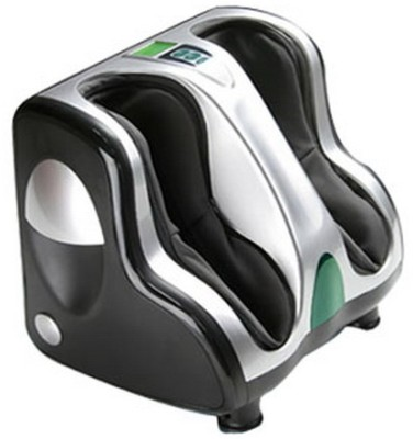 Buy iRest SL C11B Leg Massager: Massager