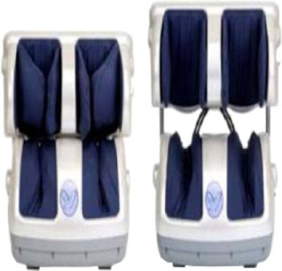 Buy JSB HF06 Multi-Functional Leg Massager: Massager